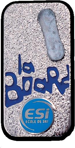 Board d'Argent