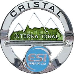 Cristal International